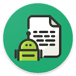 EssayBot - Write Essay For You icon