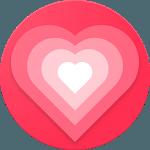 Знакомства и общение рядом - Sweet Meet icon