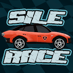SileRace icon