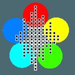 Spectrum - audio analyzing tool icon