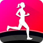 Running Tracker  - Running to Lose Weight icon