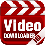 Video HD Player for pc icon