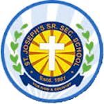 St Joseph's, Chandigarh icon