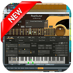 garageband android gratis studio 2019 for pc icon