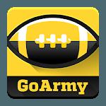 GoArmy Edge Football for pc icon