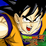 Walkthrough Dragonball Z Budokai Tenkaichi 3 Fight icon