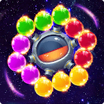 Spinner Shooter for pc icon
