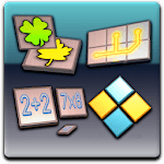 GBox: Logic Games and Puzzle Collection icon