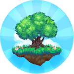 Small Living World icon