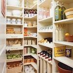 Kitchen Pantry icon