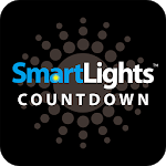 Smartlights Countdown icon