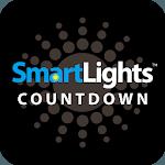 Smartlights Countdown icon