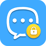 Private SMS Vault - Hide Secret Messages icon