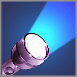 Flashlight – Bright Torch Light 2019 icon