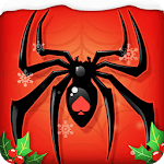 Spider - Solitaire Master icon