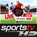 LIVE SPORTS  - Streaming HD SPORTS Live icon