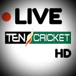 Live Ten Cricket : Watch Ten Sports Live Streaming icon