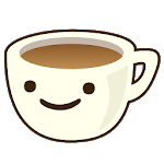 Stickers - Best Stickers For WhatsApp WAStickerApp icon