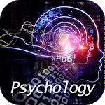 The Best Psychology Facts For Life Hacks APK icon