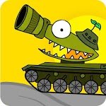 Tank Masters icon