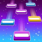 Beat Extreme: Rhythm Tap Music Game APK icon