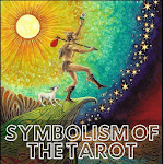 TAROT CARD MEANINGS - SYMBOLISM OF THE TAROT icon