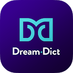 Dream Dictionary - meaningfull your dream icon