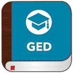GED Practice Test (2019) icon