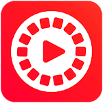 Flipagram Tell Your Story - Flipagram Video Maker icon