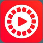Flipagram Tell Your Story - Flipagram Video Maker icon