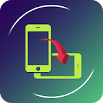 Smart Switch - Transfer Data APK icon