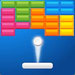 Blitz Bricks : Brick Breaker icon
