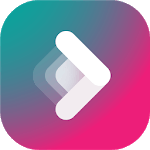Intro Video Maker for pc icon