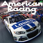American Racing - Extreme Car Drive, Drift Race for pc icon