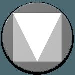 MATERIAL DESIGN icon