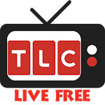 T.L.C CHANNEL LIVE Stream Free for pc icon