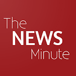 The News Minute icon