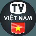 TV Vietnam Free TV Listing APK icon