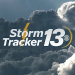 WBTW WX - weather, radar, and icon