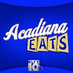 Acadiana Eats icon