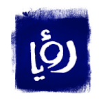 Roya News icon