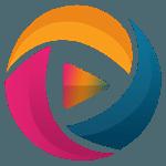 TVTAP Pro icon