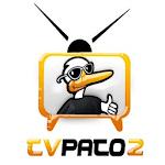 New Tvpato2 Update 2019 APK icon