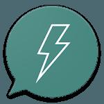 RespondASAP icon