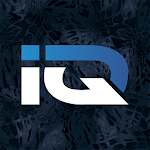 Bass IQ icon