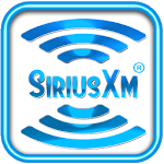 Free Music & Radio icon