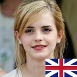 UK Girls Live Chat - Chat Meet Date icon
