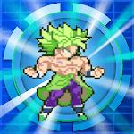 Ultra Legend Super Champions icon
