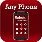 Unlock any Device Methods 2019: APK icon