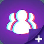 Followers for TikTok icon